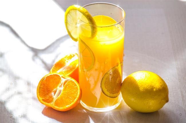 •Kahve, çay, buzlu çay, gazlı içecekler, enerji içecekleri, hazır meyve suları yerine; su, süt, ayran, ev yapımı limonata gibi içecekleri tercih edin.