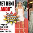 Mustafa Ceceli'nin Yeni Aşkı Selin İmer Kim? - 11