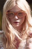 Yeni Trend: Retro Güneş Gözlükleri - 12