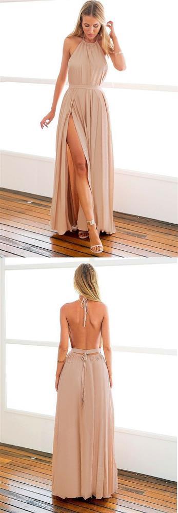 Ve diğer yaz davetleri ya da düğünleri için en güzel elbise önerileri...