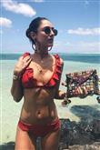 2017 Bikini Modası - 14