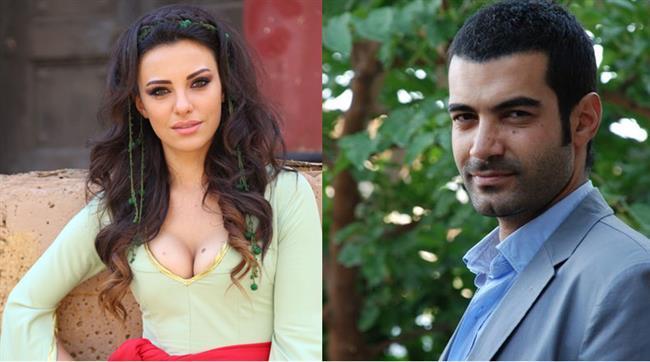 Deli Gönül - Fox  Yer Gök Aşk'ın ardından bir kez daha bir projede bir araya gelecek olan Tuvana Türkay ve Murat Ünalmış'ın başrollerinde olduğu dizi Fox'ta ekrana gelecek.