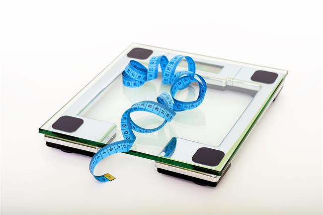 Kişinin tüketeceği karpuz miktarı alması gereken kaloriye göre değişir.