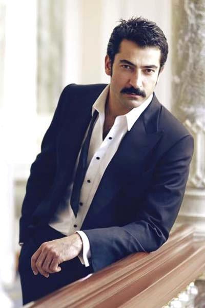 Kenan İmirzalıoğlu  Kenan İmirzalıoğlu da dizi, reklam ve filmlerden kazandıklarını uzun zamandır gayrimenkule yatırıyor.