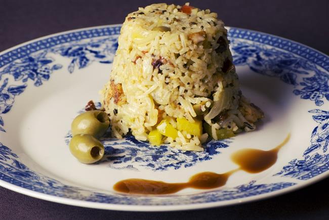 1.Gün  Sahur  150 gram tavuk göğsü  1 tabak pilav  Komposto