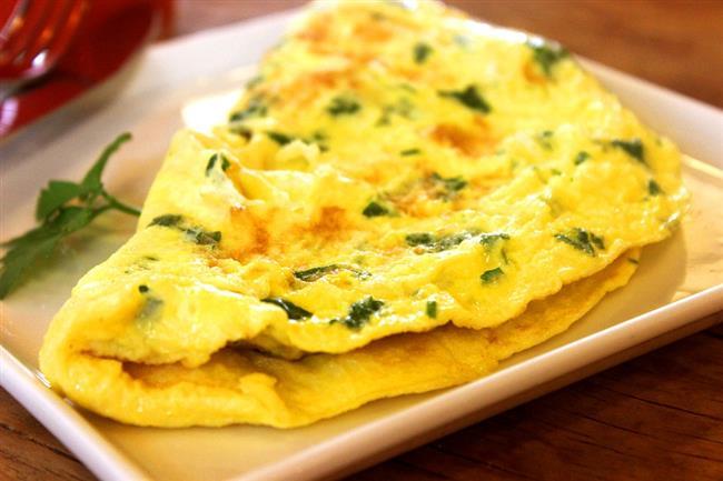 2.Gün  Sahur  Peynirli omlet(2 yumurtadan)  Komposto
