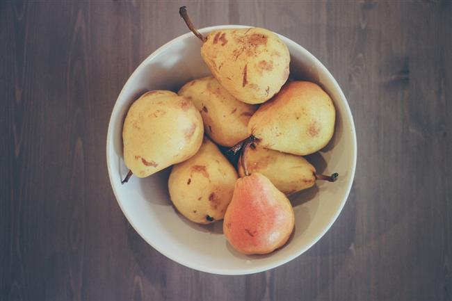 İftar  2 bardak ayran yahut 2 bardak yoğurt  1 adet armut veya armutla aynı kaloride bir meyve  Bir avuç pide  Kıymalı taze fasulye