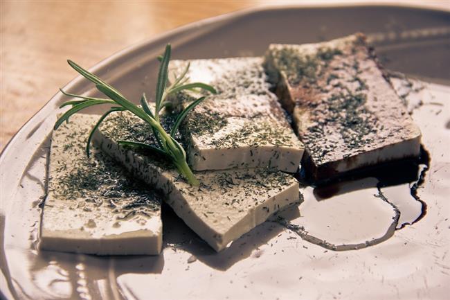 5.Gün   Sahur  4 kibrit kutusu büyüklüğünde yağsız börek  2 kibrit kutusu büyüklüğünde beyaz peynir  1 bardak şekersiz çay