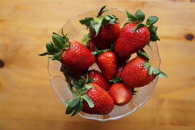 Yarım saat sonra  bir porsiyon meyve   haftada 1 kez 1 porsiyon sütlü tatlı.