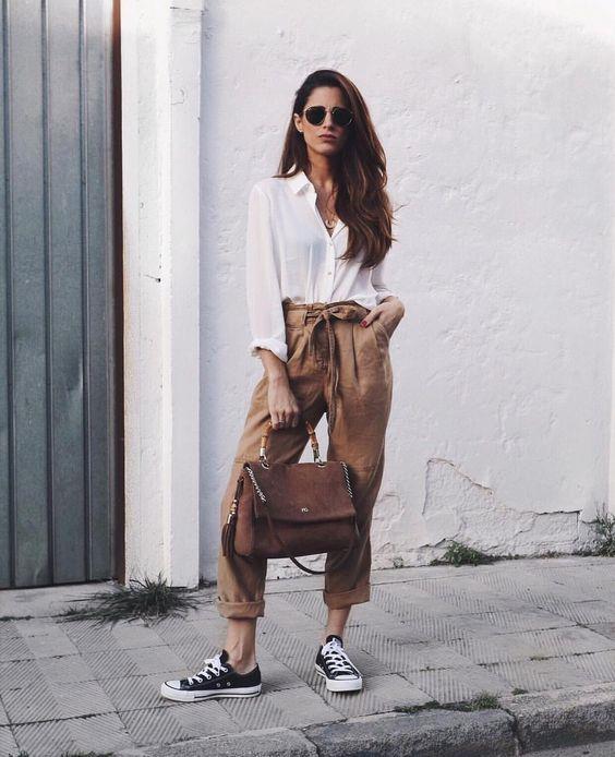 Messenger çanta, omuz çantaları ve büyük sırt çantaları sizler için uygundur.