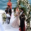 Merakla Beklenen Düğünden İlk Kareler - 11