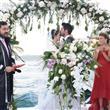 Merakla Beklenen Düğünden İlk Kareler - 7