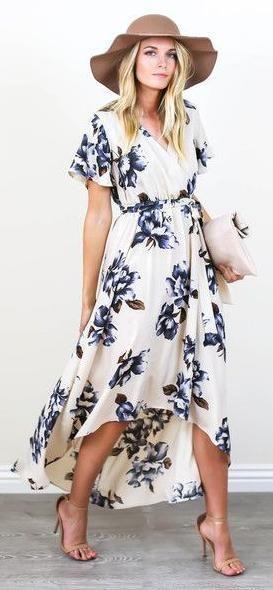 Balerin Vücut  Normalden fazla sıskaysanız sizi olduğunzdan daha dolgun gösterecek elbiselere ihtiyacınız var. Fırfırlı ve volanlı romantik elbiselerle bunu sağlayabilirsiniz. Şansınıza sezon romantik siluetlerle dolu.