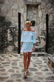 Vücut Tipine Göre Elbise Modelleri - 6