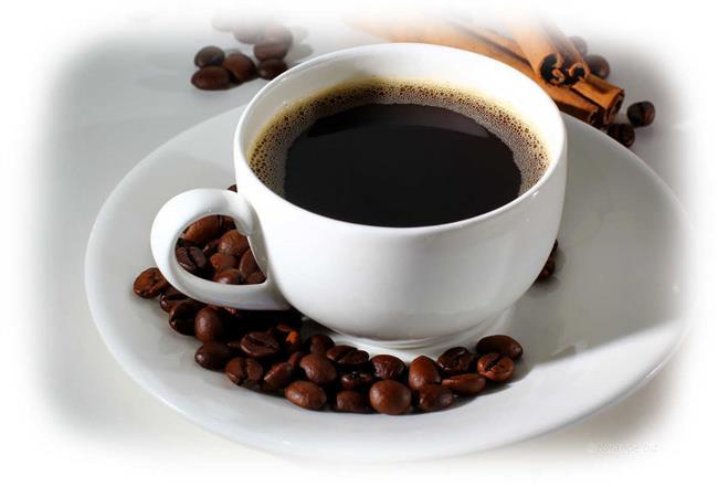 Koyu kahve:   •Kahve içeriğindeki kafein sayesinde metabolizmanın hızlanmasına ve yağ yakımına yardımcı oluyor.   •Özellikle egzersizden 15-20 dakika önce içilen şekersiz bir kahve egzersiz sırasında metabolizma hızını da arttırarak, yağ yakımını sağlıyor.