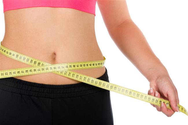 Yazın fazla kilolalardan kurtulmanın yollarından biri de metabolizmanızı hızlandırmaktan geçiyor. Hızlı metabolizma zayıf kalmanın anahtarı gibi görülürken, yapılan çalışmalar bazı besinlerin metabolizmayı hızlandırıcı etkisi olduğunu ortaya koyuyor.   Beslenme ve Diyet Uzmanı Neşe Ceylan, metabolizmayı hızlandıran besinleri anlatırken kilo vermeye giden yolda bazı ipuçları verdi.  İşte metabolizmanızı hızlandıracak besinler   Kaynak Fotoğraflar: Google Ücretsiz, İngimage