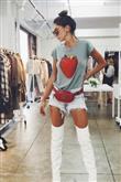 Modada Yeni Akım: Bel Çantaları - 4