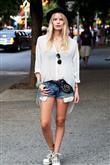 Modada Yeni Akım: Bel Çantaları - 9