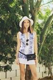 Modada Yeni Akım: Bel Çantaları - 15