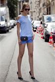 Modada Yeni Akım: Bel Çantaları - 2