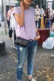 Modada Yeni Akım: Bel Çantaları - 16