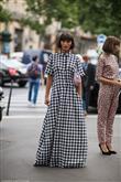 Trend: Pötikare Elbiseler - 7
