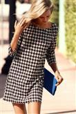 Trend: Pötikare Elbiseler - 3