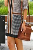 Trend: Pötikare Elbiseler - 4