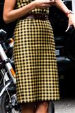 Trend: Pötikare Elbiseler - 10