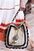 Trend: Hasır Çantalar - 5