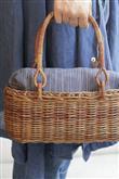 Trend: Hasır Çantalar - 7