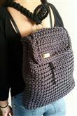 Trend: Hasır Çantalar - 8