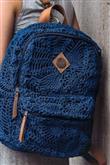 Trend: Hasır Çantalar - 10