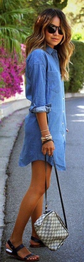 Gömlek elbiseler  Sandalet.  Stiletto.  Spor ayakkabı.