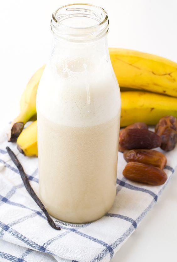 3 günde 3 kilo verdiren muz diyeti  Sabah:  1 adet olgunlaşmış muz ile birlikte süt   Ara Öğün: 1 adet muz ile birlikte bir bardak yeşil çay