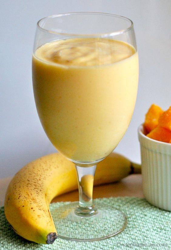 5 Günde 3 kilo verdiren muz diyeti  Kahvaltı: 2 muz 1 bardak ılık süt  Ara Öğün:   1 kase salata