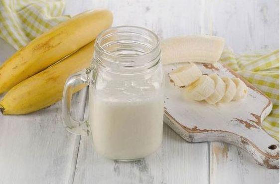 4 günde 3 kilo verdiren muz diyeti  Kahvaltı:  2 muz 1 bardak ılık süt  Ara Öğün:  3 bardak su