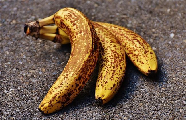 Yumuşayan meyveler herkesin çilesi… Zamanında yenmediği için yumuşayan meyveleri ne yapacağını bilemeyenler için işte pratik tarifler...  Kaynak Fotoğraflar: Google Yeniden Kullanım, Pixabay