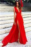 2017 Yaz Düğünlerinin Trend Elbiseleri... - 5