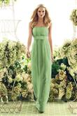 2017 Yaz Düğünlerinin Trend Elbiseleri... - 7