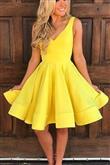 2017 Yaz Düğünlerinin Trend Elbiseleri... - 9