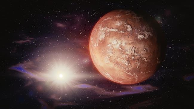 Her bir burcun yöneticisi ve güçlü olan bir gök cismi var ve bu gezegenlerin burçlara etkisi çok büyük. Peki sizin burcunuzu hangi gezegen yönetiyor?   Kaynak Fotoğraflar: Google Yeniden Kullanım