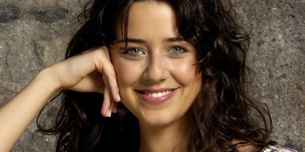 Melis Birkan  Birkan'ın annesi Selda Aksoy ekonomi eğitimi almış.