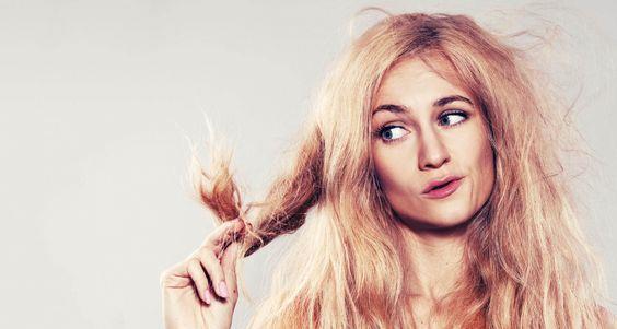 Fırçanızı değiştirin  Saçların tamamen değil tutam tutam kabarıyorsa büyük bir fırça değdirerek risk almak istemezsin. Küçük dokunuşlar yapman gereken yerlerde saç spreyi sıktığın temiz bir maskara fırçası veya diş fırçasıyla asi tutamları düzeltebilirsin.