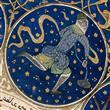 Burcunuzun Osmanlıca İsmini Biliyor Musunuz? - 8