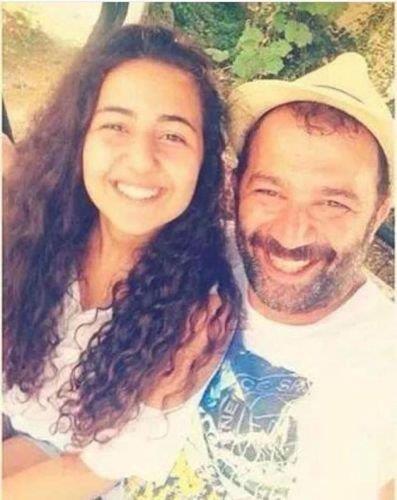 1993 yılında kendisi gibi oyuncu olan Günay Karacaoğlu ile evlenen Şevket Çoruh'un Gülenay adında bir kızı var. Şevket Çoruh ile Günay Karacaoğlu'nun kızı Gülenay şimdi 20 yaşında bir üniversite öğrencisi...