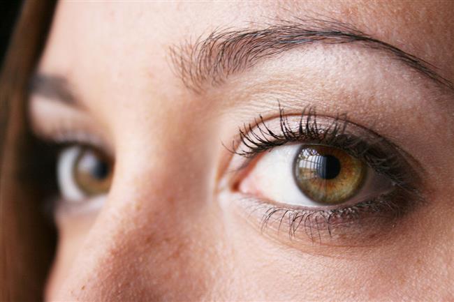 Yaz döneminde en sık karşılaşılan göz problemlerini ve korunmak için dikkat etmeniz gerekenleri Hastane Derindere Göz Sağlığı ve Hastalıkları Uzmanı Op. Dr. Eray Atalay'dan öğrendik…  Kaynak Fotoğraflar: Google Yeniden Kullanım, Pixabay, Pexels