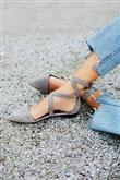 Her Kadının Dolabında Olması Gereken 4 Ayakkabı! - 8
