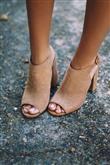 Her Kadının Dolabında Olması Gereken 4 Ayakkabı! - 11
