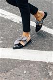 Her Kadının Dolabında Olması Gereken 4 Ayakkabı! - 2